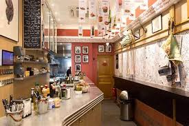 cuisine de comptoir la cuisine de comptoir 0 cuisine moderne au fini lustr233 avec