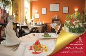 zu teuer restaurant il piccolo principe mülheim an der