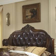 Wayfair Headboards California King by California King Leather Headboards You U0027ll Love Wayfair