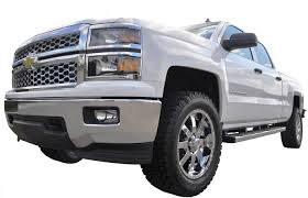 2006-2016 Dodge Ram 1500 Ground Force Suspension Leveling Kit ... Amazoncom Supreme Suspeions Silverado Differential Drop Kit Zone Offroad 4 Suspension System F47n Leveling Lift Kits In Jackson Mo Cape Girardeau Chaffee Long Beach Ca Signal Hill Lakewood Skyjacker F150 2 F920ms 0918 24wd Rough Country 6in Gm 1518 Canyoncolorado 4wd 2018 Used Nissan Frontier Sv Crew Cab 4x4 3 18 Fuel 52018 Bilstein 5100 Adjustable Shock F1504wd Motofab Leveling For 072018 Pickup Trucks Spacers New Kelderman Klm15753 15 Front Stage Air