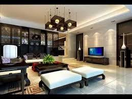 living room lighting i living room lighting apartment i living