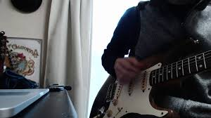 Fender Mustang Floor Pedal by Fender Mustang Floor Demo Usb Connection Youtube