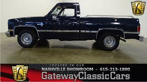 Chevrolet C10 | Gateway Classic Cars Chevrolet Ck 10 Questions 69 Chevy C10 Front End And Cab Swap 1969 12ton Pickup Connors Motorcar Company C20 Custom Camper Special Pickups Pinterest Vintage Chevy Truck Searcy Ar C10 For Sale Classiccarscom Cc1040563 New Cst10 Sold To Germany Glen Burnie Md Matt Sherman Mokena Illinois Classic Cars Cst Ross Customs F154 Kissimmee 2016 Short Bed Fleet Side Stock 819107 Sale 2038653 Hemmings Motor News