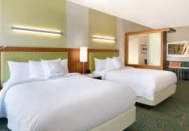 Queen Bedroom Suite Montr Queen 59 2 Bedroom Suites In