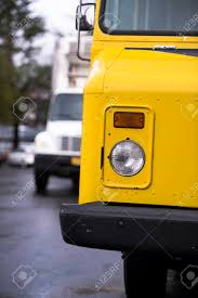 A Part Of Old Style Bright Yellow Little Buggy Truck With A Covered ... Box Van Trailers Book A Vehicle Zimloads Michigan Based Full Service Freight Trucking Company Zipp Express Llc Ownoperators This Is Your Chance To Join Our 2005 Ford Econoline Commercial Cutaway Truck 14ft Not Truck Wikipedia Large Rubber Tire Bucket Loader Loads Special With Stock Whosale Amz Damage Truckloads Quantum Commodities Flatbed Semitrailer Front View And Sideways The Vehicle Cargo Delivery Rentals Fleet Rental Benefits