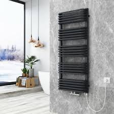 elektrisch badezimmer elektro badheizkörper heizkörper