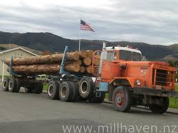 Vehicles – Logging Truck | Millhaven - The Home Of Pete's Dragon ... Self Loader Logging Truck Image Redding Driver Hurt In Collision With Logging Truck 116th Tg 410a Wcrane 3 Logs By Bruder Helps Mariposa County Authorities Stop High Speed Accidents Youtube Forest Service Aztec New Zealand Harvester Forwarder More Wreck Log Timber Poster Print 24 X 36 Logging Truck Fixed Bunk V10 Fs17 Farming Simulator 2017 17 Ls Mod Kraz 250 Spintires Mods Mudrunner Spintireslt Hi Res Stock Photo Edit Now Shutterstock