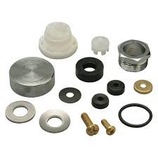 Zurn Faucets Tech Support by Zurn Repair Kit Rubber 29rp78 Hyd Rk Z1345 Grainger