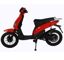 Swift Electric Scooter Suppliers And Manufacturers At Alibaba