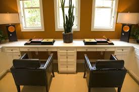 office desk for 2 office desks for two desks for