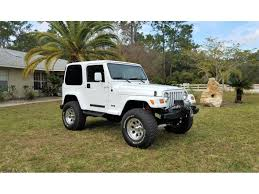 Used Jeeps For Sale In Ga. Search Results. Used Jeep Wrangler For ... 2017 Nissan Leaf New Cars And Trucks For Sale Columbus Truckdomeus Used Chevrolet Silverado 1500 Ga Ford Dealership Rivertown In Ga Lets Pause To Rember Skateland Pritchetts Shakeys Dr 1952 Cabover Coe Stock Pf1148 Sale Near Oh Pathfinder Mike Patton Auto Family Group Dealership 2018 370z Coupe Allens Hemmings Motor News Inventory Ez Rider Of For Toyota Tacoma West