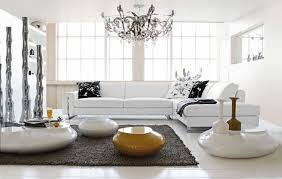 100 Roche Bobois Prices Living Room Inspiration 120 Modern Sofas By Part 33