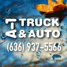 A-1 Truck & Auto - Home | Facebook Salvage Yard Used Auto Parts Store Vehicles Kalamazoo Mi Mercedesbenz Truck Euro Vi Engines A1 Home Facebook Window Tint Car Commercial Residential Accsories Kitsap Port Orchard Wa 19genuine Us Military Trucks On Sale Down Sizing B Als Truck Parts Quality Spare Cc At Truckpartsnamibiacom Ac Inc Used Auto And Truck Parts 2008 Mack Cxu612 Stock 1752436 Miscellaneous Tpi Hh Repair Drivetrain Shop
