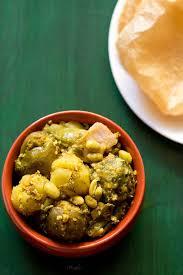 Undhiyu Recipe How To Make Gujarati