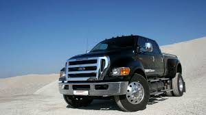 Ford F650 By Geiger Cars F650 Super Truck 2019 20 Top Upcoming Cars Super Truck Diessellerz Blog Ford Enthusiasts Forums Mean Trucks In The Shop At Wasatch Equipment 2006 Duty Flatbed Truck Item L4857 Sold These Are A Few Of My Favorite Things 2000 Xl Cab And Chassis De Show N Tow 2007 When Really Big Is Not Quite Enough 2014 Terra Star Pickup Supertrucks Shaqs New Extreme Costs Cool 124k