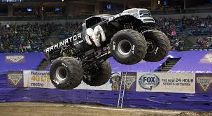 Results | Page 8 | Monster Jam Rochester Ny 2016 Blue Cross Arena Monster Jam Ncaa Football Headline Tuesday Tickets On Sale Home Team Scream Racing Truck Limo Top Car Release 2019 20 At Democrat And Chronicle Events Truck Tour Comes To Los Angeles This Winter Spring Axs Seatgeek Crushes Arena News The Dansville Online Calendar Of Special Event Choice City Newspaper Tips For Attending With Kids Baby Life My Experience At Monster Jam Macaroni Kid