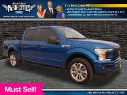 2018 Ford F-150 XL RWD Truck For Sale In Dallas TX - F61462 Charles Danko Truck Pictures Page 8 Show In Dallas Tx 0823 08252017 Youtube Rush Center Ford Dealership Want To Own A Food We Tell You How Cravedfw Petro Stop Carls Cornertx Vss Carriers Truck Dallas Trucking Versailles Apartments Texas Bh Management Parking Pay Or Not To That Is The Question 2018 F150 Xl Rwd For Sale In F42381 Hollywood Actor Grabs A Cup Of Elotes At Famed Dallasarea Truck Used Diesel Trucks Dfw North Mansfield The Adventures Blogger Mike Stockmens Fargo