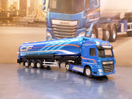 DAF Euro 6 CF Model Truck & Tanker 1:87 Scale – Heatons Truck ... Cheap Semi Truck Parts Find Deals On Line At Several Model Aa Trucks And Parts Aafordscom Daf Xf Euro 6 New Colour Model Trailer Heatons Czech Erlebniswelt Modellbau Erfurt 2018 Modelltruck Modell Leben Rc Trailer Reflectors Carmodelkitcom Kenworth W Tractor Wrecking Cars Us 457500 In Ebay Motors Accsories Vintage Car With Water System Parts 3d Cgtrader Ertl 164 Lot Of 7 Misc Freight Trailers Semi For Diy Scale Model Truck Or Diorama Tekno Museum Holland