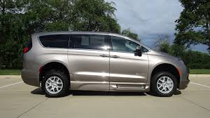 Wheelchair Van For Sale | 2017 Chrysler Pacifica | Stock: FAC3312 ... Joey Vehicle Lift By Bruno Scooter Power Wheelchair Lifts Multi Gresham Driving Aids Blvdcom Atc Accessible Trucks Colorado Freedom Mobility Inc Tonka Truck Youtube 2018 Trans Tech School Bus W Pennsylvania Maryland The Mid Atlantic Region Ramps Stair For Home Minnesota Liveability Chrysler Pacifica Opens Doors To Wheelchair Users Chicago Tribune Handicap Scooters More Life Essentials Cversions In