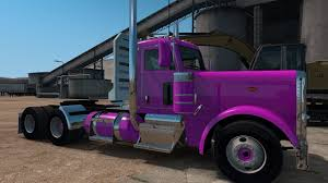 American Truck Simulator SCS Hot Pink 389 Peterbilt - YouTube Monster Truck Hot Pink Edition Roblox Vehicle Simulator Youtube Hott Mess Tampa Food Trucks Roaming Hunger Pink Ribbon Madusa Monster Jam 124 Scale Die Cast Hot Wheels China Mini Truck Manufacturers And Random Photos Of Springtime In Oklahoma Just Jennifer Purple Cliparts Free Download Clip Art 156semaday1gmcsierrapinkcamo1 Rod Network Mum Letters White Beautiful Butterfly Tribute Angies Dogs Builder Davidhodges2 Commercial Dealer Maroonhot Rc Cooler W Bluetooth Speakers Tops American Isolated On Stock Illustration 386034880