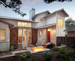 Passive House Beauty - Carmel Building & Design - Carmel, CA Green Home Design Learn About Passive House Best Houses 13 Reasons Why The Future Will Be Dominated By How Can Propel Clean Energy Transition In Inhabitat Innovation Architecture Solar Plans Beautiful 50x3600 Zoenergy Boston Architect Modern Sustainable Exceptional Eco Designs Brilliant Passiveusepncipldescribinghowacircationshouldbe Building Marken Dc Stunning Solar Floor Photos Interior Reaessing Principles Greenbuildingadvisorcom