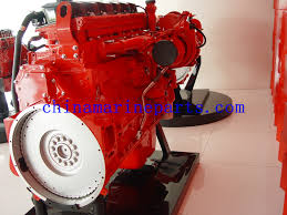 Cummins Truck Engine Assembly ISF3.8s4141_All Products_Diesel Parts ... Truck Engines For Sale Engine Parts Fj Exports Used Chevy Silverado Quality Fire Apparatus Trucks Emergency Rescue Chief Vehicles Bangshiftcom Ebay Find Five Complete Gmc V12 702ci A 2006 Used Hino J08etb Engine For Sale 1589 Vortec Vs Ls Bd Turnkey Llc 2001 Cummins Isb Truck In Fl 1077 2004 Intertional Prostar Complete 12 J Sheckel Heavy Equipment Cporation Bellevue Ia Mack Engines