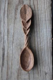 Black Wooden Spoon And Fork Wall Decor by 1055 Best Spoons Images On Pinterest Ceramic Spoons Ceramic