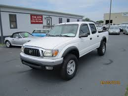 CC&L Auto | Used Car Dealership, | Kernersville, NC Garys Auto Sales Sneads Ferry Nc New Used Cars Trucks Queen City Charlotte Dealer Greenville Classic Cnections Ben Mynatt Nissan Is Your Salisbury For Sale Pittsboro 27312 Smart By Wieland Ltd 2007 Ford F150 For Durham Hollingsworth Of Raleigh Mack Dump In North Carolina Best Truck Resource Smithfield At Deacon Jones Gm Dps Surplus Vehicle Davis Certified Master Richmond Va