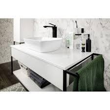 waschbecken waschtische bei toom de kaufen