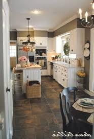 top kitchen soffits ideas