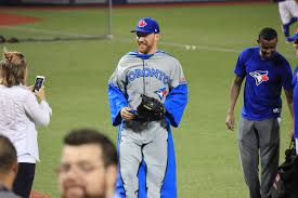 Danny Barnes Rockin' The Blue Jays Snuggie | Sports | Pinterest Danny Barnes Earns First Career Mlb Victory For Toronto Blue Jays Kevin Pillar Hits Walkoff Hr To Beat Mariners V Cleveland Indians Photos And Images Getty Matt Dermody Matt_dermody Twitter Ejected For Throwing At Manny Machado Video Sicom In The House May 2017 The World Baseball Classic A Great Idea That Works Everyone Option Joe Biagini Buffalo Activate Of Gord Lose Atlanta August 4 Relief Pitcher 24 Happy Birthday Major League