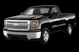 2014 Chevrolet Silverado 1500 Reviews And Rating Ideas Of 2017 Chevy ... The Allnew 2019 Chevrolet Silverado Was Introduced At An Event On Loose 83 Chevy 44 Hot Wheels Newsletter In 1500 High Country 4x4 Truck For Sale Pauls 2018 2500hd Custom Ada Ok Jz293417 2009 Used 4x4 Crew Cab New Engine 2015 Ltz 2014 Lifted Sold Hull Truth 2011 Reviews And Rating Motor Trend 1959 Apache Fleetside Lt Jg195859