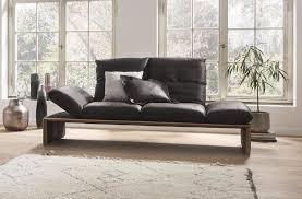 koinor sofa 2 sitzig harriet 310011201
