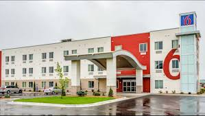 Motel 6 Mankato, Mn Hotel In Mankato MN ($67+) | Motel6.com Motorway Service Areas And Hotels Optimised For Mobiles Monterey Non Smokers Motel Old Town Alburque Updated 2019 Prices Beacon Hill In Ottawa On Room Deals Photos Reviews The Historic Lund Hotel Canada Bookingcom 375000 Nascar Race Car Stolen From Hotel Parking Lot Driver Turns Hotels In Mattoon Il Ancastore Golfview Motor Inn Wagga 2018 Booking 6 Denver Airport Co 63 Motel6com Ashford Intertional Truck Stop Lorry Park Stop To Niagara Falls Free Parking Or Use Our New Trucker Spherdsville Ky Ky 49 Santa Ana Ca