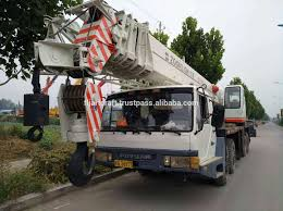 100 Two Ton Truck Man Cab Zoomlion 50 Qy50h China Hydraulic Mobile Crane With Cheap Price Sale Buy Man Cab China Hydraulic CraneUsed 50 Moible