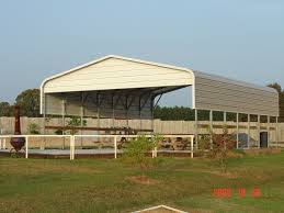 Carports Palmdale CA California | Metal Carport Prices | Steel ... Barn Kit Prices Strouds Building Supply Garage Metal Carport Kits Cheap Barns Pre Built Carports Made Small 12x16 Tim Ashby Whosale Carports Garages Horse Barns And More Wood Sheds For Sale Used Storage Buildings Hickory Utility Shed Garages Elephant Structures Ideas Collection Ing And Installation Guide Gatorback Carports Gallery Brilliant Of 18x21 Aframe Pine Creek Author Archives Xkhninfo