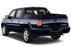 Report: Honda Ridgeline Production Ends Next Year, New Model Arrives ... Honda Ridgeline Front Grille College Hills 2013 Review Youtube Used Du Bois 45 5fpyk1f77db001023 Rt For Sale Palm Harbor Fl Preowned Sport Crew Cab Pickup In Highlands For Sale Collingwood 5fpyk1f79db003582 Dch Academy Old 4x4 Rtl 4dr Research Groovecar Pilot Touring White Diamond Pearl Accsories Detroit 20 New Car Reviews Models Wnavi Canton Oh Stock T4344a Price Photos Features