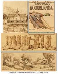 9003 best woodworking images on pinterest wood projects