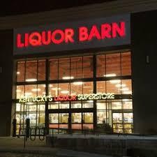 Liquor Barn 17 s Beer Wine & Spirits Shelbyville