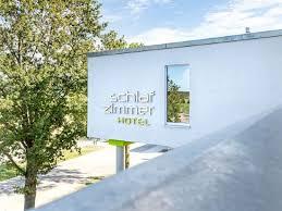 hotels near dinkelsbuhler hof in dinkelsbuhl 2021 hotels