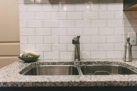 City Tile And Flooring Murfreesboro Tn by 3343 Memorial Rentals Murfreesboro Tn Apartments Com