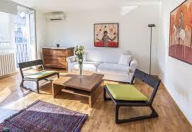 100 Belgrade Apartment S In In The Pedestrian Street In The