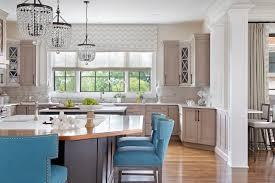 100 Interior House Designer S By Donna Hoffman Custom Design Consultant