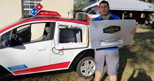 YouTuber Who Bought, Fixed Domino's Pizza Car Facing Legal Threats Hvsmotdeliverytruck4500203bd8a294 Food Truck For Rare 1926 Ford Model Tt John Deere Delivery T Photo Classic Trucks Sale Classics On Autotrader Barn Find 1966 Chevrolet Panel Truck For Sale Youtube Piaggio Ape Car Van And Calessino Sale Chevrolet 3100 2019 Ranger Am I The Only One Disappointed Gearjunkie Box Vintage Intertional Military For Cversion Restoration Ford Straight Selfdriving 10 Breakthrough Technologies 2017 Mit