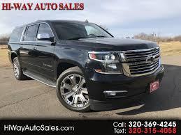 Used Cars For Sale Pease MN 56363 Hi-Way Auto Sales Used Trucks For Sale Hector Used Vehicles For Sale Genesis Auto Sales Car Warranty Wadena Mn Dealer Dealership Burnsville Cars Toyota Craigslist St Cloud Trucks Vans And Suvs For Usedcsparallax01 Forest Lake Chevrolet Cadillac Edgerton 56128 Rogers Inc Edina 55435 Alliance Chisolm Hibbing Chrysler Center White Bear Carfit Friendly In Fridley Near Blaine Minneapolis