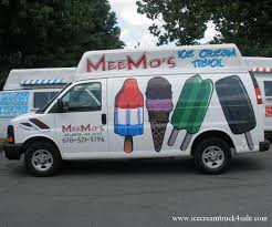 Ice Cream Carts Sweet Stop Ice Cream Truck 18inch Doll Our Generation The History Of The Ice Cream Truck In Toronto Guy Has Some Nerve Weakbaby Mandis Candies Trucks Orange County Food For Sale Jerry Carinci Remax West Realty Inc Hosts A Emack Bolios In Albany Ny Cold Plate Freezers Convert Used Step Vans For Curb Side History And Why Theyre Here To Stay Cwhound Tampa Bay Angelica Mr Soft Stock Photos
