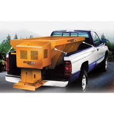 100 Salt Spreader For Truck Dogg Professional Hopper Sand And Northern Tool