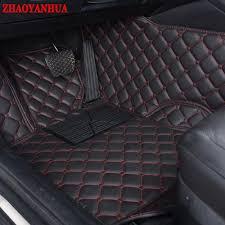 100 bmw floor mats 3 series discontinued oem bmw e30 floor