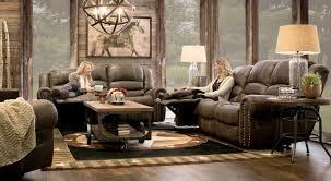 Amarillo Furniture Exchange