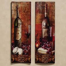 213 best wine and grape decor images on pinterest kitchen ideas